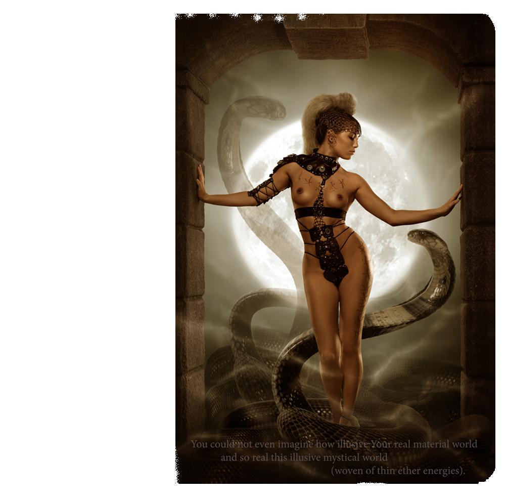 Erotic Photobook - unique gift223