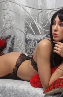 Erotic girls photos