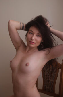 buy erotic girls photo - nude gallery of girls - naked woman11