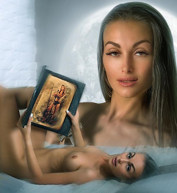 erotic girls buy photo.jpg