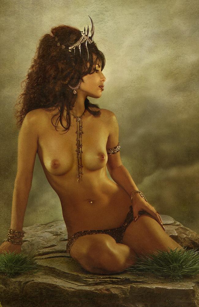 fantasy-erotic-girls-nude-photo