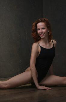 gallery of nude Erotic girls photos