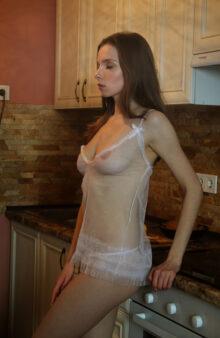 nude Erotic girls photos
