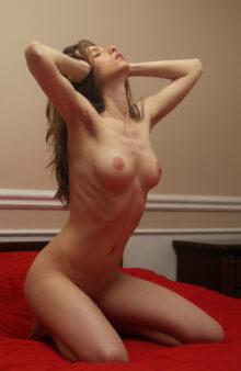 nude Erotic girls photosIMG_6645