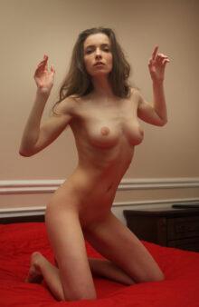 nude Erotic girls photosIMG_6653