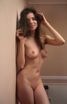 nude Erotic girls photosIMG_6831-2