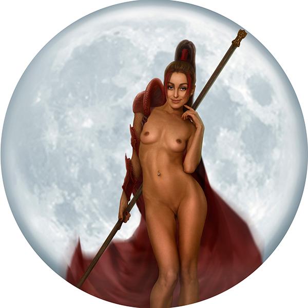 nude erotic fantasy art.jpg