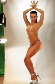 real life erotic girls woman photo